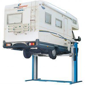 Camper Scontorn NEW Centr Nera 300x300