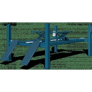 Combi Lift 4 40 S Plus P NB RAL5001 Blue  PadWzEyMDAsMTIwMCwiZmZmZmZmIiwwXQ 300x300