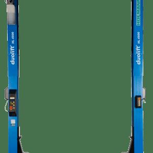 Duolift HL 4500 300x300