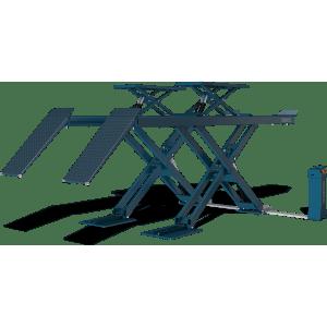 Uni Lift 3500 NT Plus 4700 P RAL5001 Blue  PadWzEyMDAsMTIwMCwiZmZmZmZmIiwwXQ 300x300