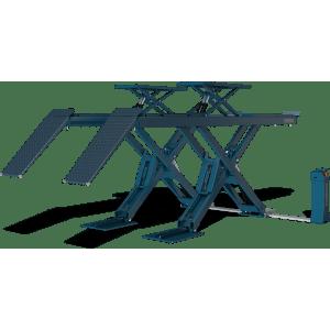 Uni Lift 3500 NT Plus AMS 4700 P RAL5001 Blue  PadWzEyMDAsMTIwMCwiZmZmZmZmIiwwXQ 300x300