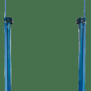 DuoliftMTF3000 141103 300x300