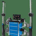 geoliner 790 AC400