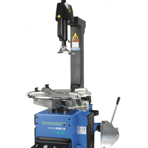 Monty 3300 20 Smart Gp 300x300