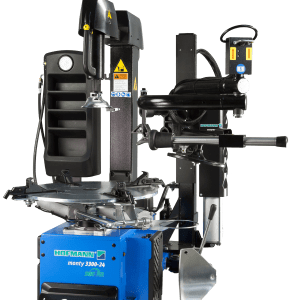 Monty 3300 24 SmartSpeed Plus Gp 300x300