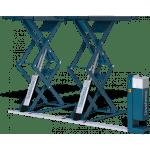 XJumbo Lift 3200 NT P RAL5001 Blue  PadWzEyMDAsMTIwMCwiZmZmZmZmIiwwXQ.png.pagespeed.ic .RLUdjycL1X 150x150