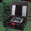 Open Case PDL 8000 100x100