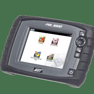 PDL 3000 A PL 0 300x300
