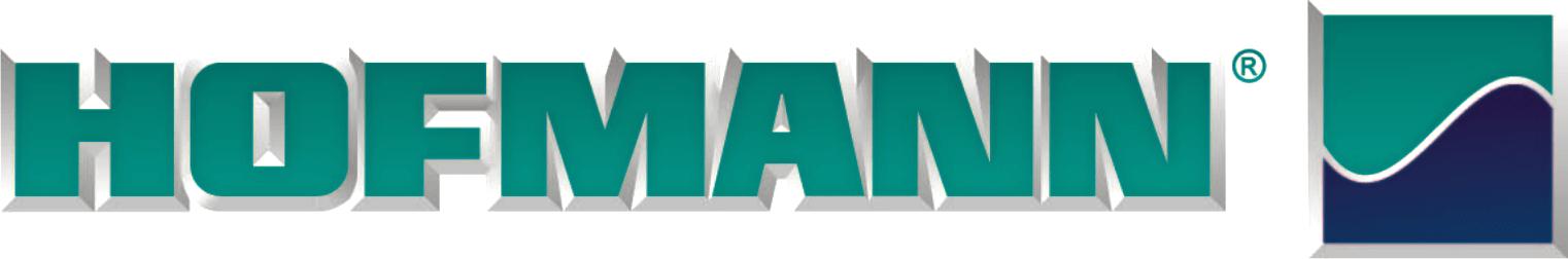 Hofmann Logo