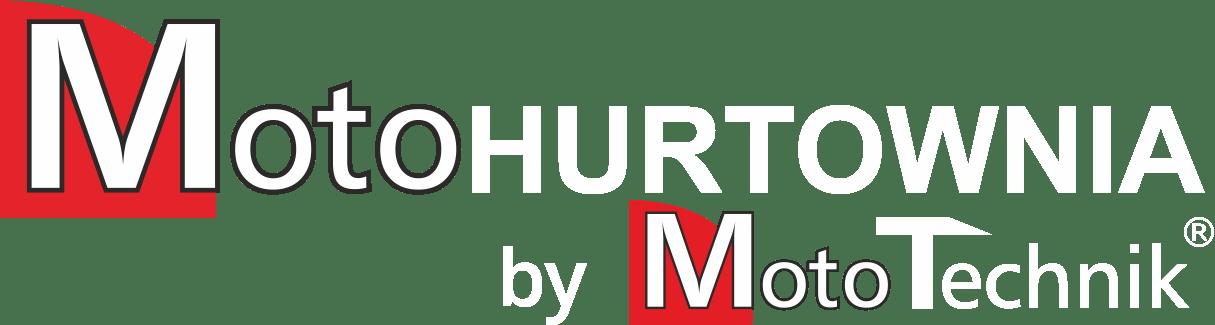 Logo MotoHurtownia