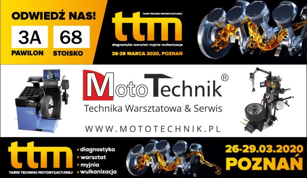 MotoTechnik Baner Ttm Stopka Pl 1024x593