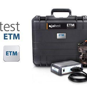 Etm Prod3 300x300